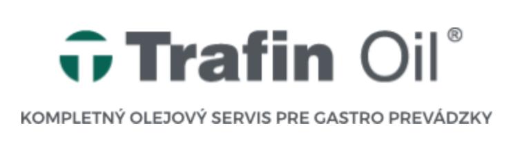 3 – Trafin Oil