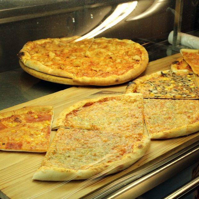 Kebab Antalya – pizza, kebab, menu,…