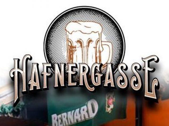 Hafnergasse